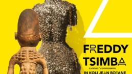Affiche expo Mabele eleki lola_actu_oct 2020_galerie Angalia