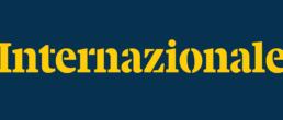 Logo_Internazionale_Galerie Angalia