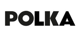 Logo_Polka_Galerie Angalia
