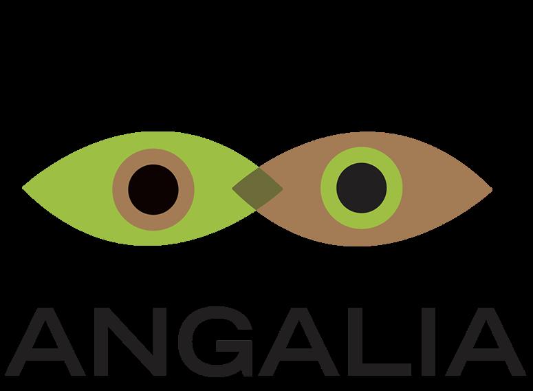 Galerie Angalia-logo