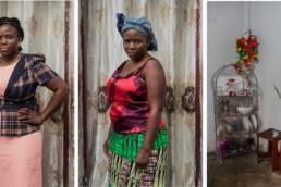 serie-Tala Ngai-Beya Kajinga-Gosette Lubondo_Galerie Angalia