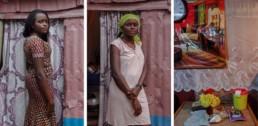serie-Tala Ngai-Esther Nsakala-Gosette Lubondo_Galerie Angalia