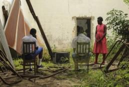serie-Imaginary Trip 2-15-Gosette Lubondo_Galerie Angalia
