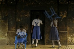 serie-Imaginary Trip 2-16-Gosette Lubondo_Galerie Angalia