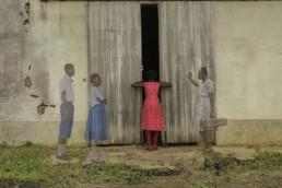 serie-Imaginary Trip 2-2-Gosette Lubondo_Galerie Angalia