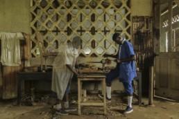 serie-Imaginary Trip 2-6-Gosette Lubondo_Galerie Angalia