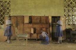 serie-Imaginary Trip 2-7-Gosette Lubondo_Galerie Angalia