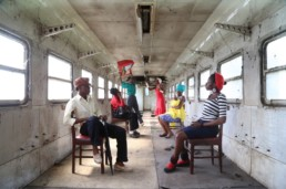 serie-Imaginary Trip 1-14-Gosette Lubondo_Galerie Angalia