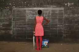 serie-Imaginary Trip 1-1-Gosette Lubondo_Galerie Angalia