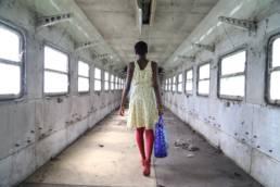serie-Imaginary Trip 1-2-Gosette Lubondo_Galerie Angalia