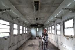 serie-Imaginary Trip 1-6-Gosette Lubondo_Galerie Angalia