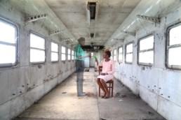 serie-Imaginary Trip 1-8-Gosette Lubondo_Galerie Angalia