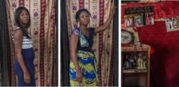serie-Tala Ngai-Ma Channel-Gosette Lubondo_Galerie Angalia