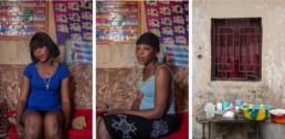 serie-Tala Ngai-Y'aline_Gosette Lubondo_Galerie Angalia