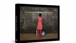 Sortie du catalogue de Gosette Lubondo_30 MARS 2020_visuel