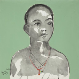 la-croyance-2012-francis-mampuya-angalia