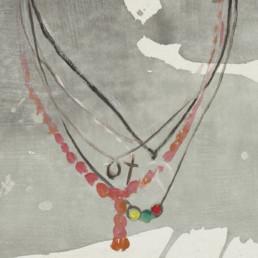 la-croyance-2012-détail-francis-mampuya-angalia