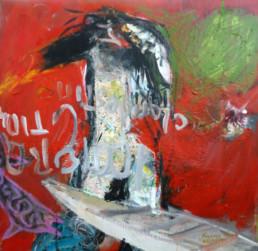 melilla-2008-francis-mampuya-angalia