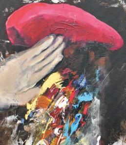 sankara-2018-detail-francis-mampuya-angalia