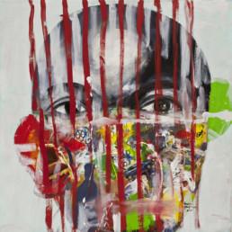 sans titre-2012-francis-mampuya-angalia
