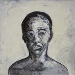 sans titre-2015-francis-mampuya-angalia
