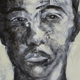 sans titre-2015-detail-francis-mampuya-angalia