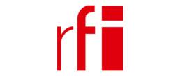 Logo_RFI_Galerie Angalia