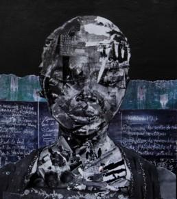 between even 1-2017-Gael Maski_Galerie Angalia