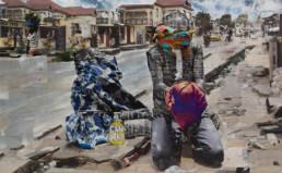breath-2020-Gael Maski_Galerie Angalia