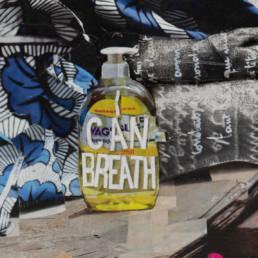 breath-2020-detail1-Gael Maski_Galerie Angalia