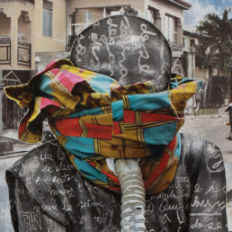 breath-2020-detail2-Gael Maski_Galerie Angalia
