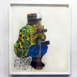 Lembele_2019_encadré_Kura Shomali_Galerie Angalia