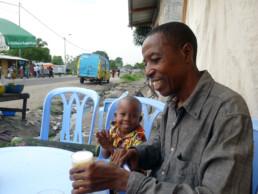 Papa Mfumu'Eto 1er_2012_In Situ_Galerie Angalia