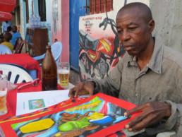 Papa Mfumu'Eto 1er_2013_In Situ_Galerie Angalia