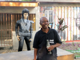 Papa Mfumu'Eto 1er_2018_In Situ_Galerie Angalia