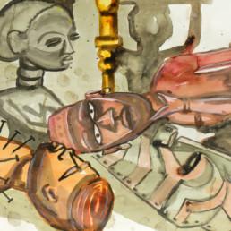 Zap_2016_detail_Steve Bandoma_Galerie Angalia