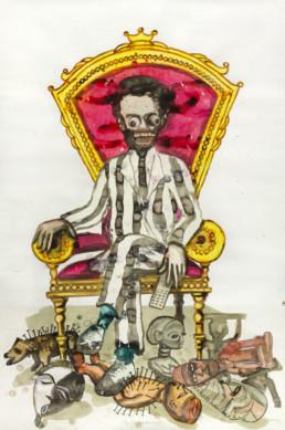 Zap_2016_Steve Bandoma_Galerie Angalia
