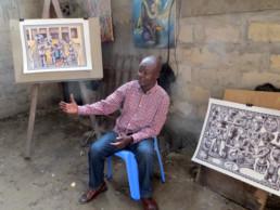 Tsham_2015_In Situ_Galerie Angalia