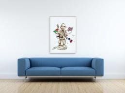 Colonized_artrooms_2012_Steve Bandoma_galerie Angalia