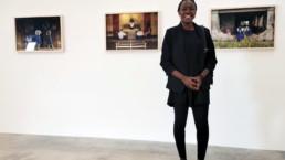 Gosette-Lubondo_portrait_frac-nouvelle-aquitaine_2021_actualité_galerie angalia