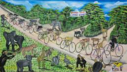 Grand Prix Chéri Benga_2017_Chéri Benga_Galerie Angalia