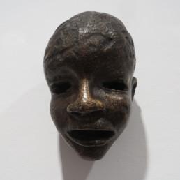 Les rescapés n°16_face_2016_Freddy Tsimba_Galerie Angalia