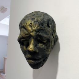 Les rescapés n°305_face_2016_Freddy Tsimba_Galerie Angalia