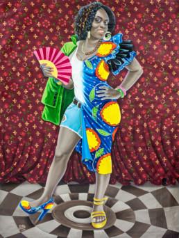 Maman Africa_2014_JP Mika_galerie Angalia