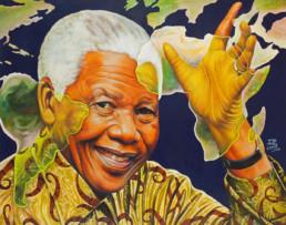 Mandela_2011_JP Mika_galerie Angalia