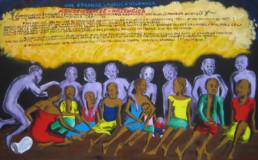 Kanzenzenze_2008_Papa Mfumu'eto 1er_galerie Angalia