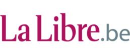 Logo_presse_La libre Belgique